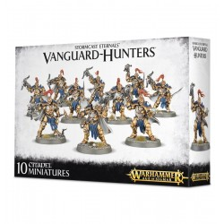 mighty-games-Vanguard Hunters