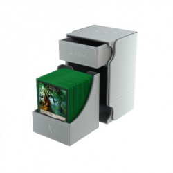mighty-games-Watchtower 100+ Convertible