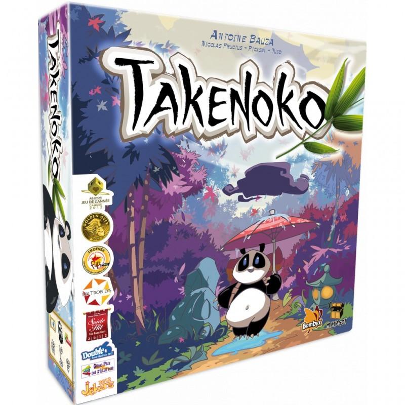 mighty-games-Takenoko