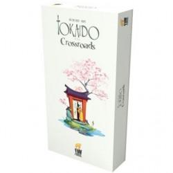 mighty-games-Tokaido - Crossroads