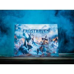 Frosthaven - Kickstarter