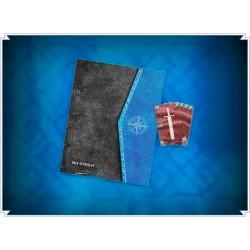 mighty-games-Frosthaven: Solo Scenarios - Kickstarter