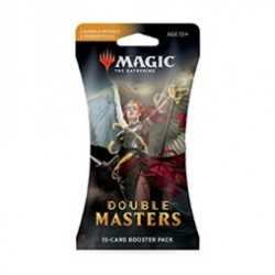 mighty-games-Booster Double Masters