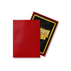 mighty-games-Pochettes Dragon Shield Matte (x100)