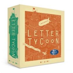 mighty-games-Letter Tycoon [EN]