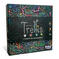 mighty-games-Trellis [EN]