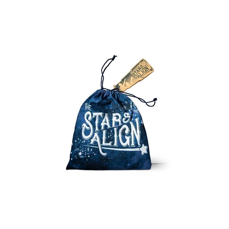 mighty-games-The Stars Align [EN]