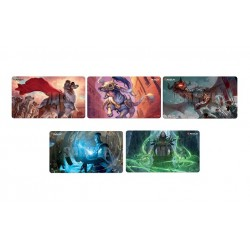 mighty-games-Playmats Core Set 2021