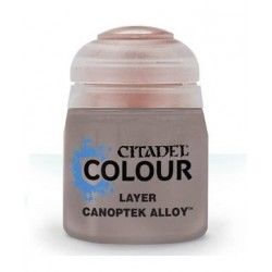 mighty-games-Layer - canoptek alloy