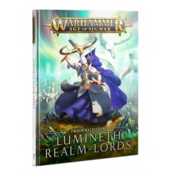 mighty-games-Battletome: Lumineth Realm-Lords