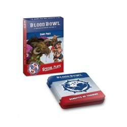 mighty-games-Blood Bowl - Special Plays Card Pack