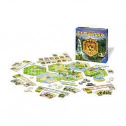 mighty-games-El Dorado