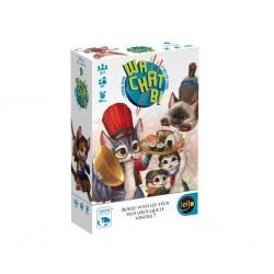 mighty-games-Wa Chat Bi