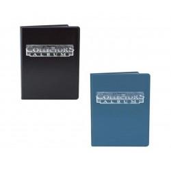 Portfolio 9 Cases Ultra Pro...