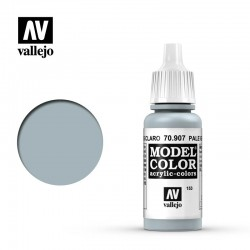 mighty-games-Model Color - Pale Greyblue (70.907)