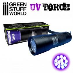 mighty-games-Ultraviolete Pocket Lamp