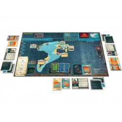 mighty-games-Pandemic - Legacy season 2