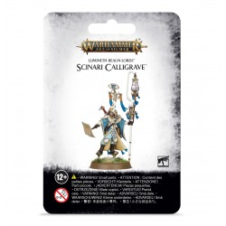 mighty-games-Scinari Calligrave