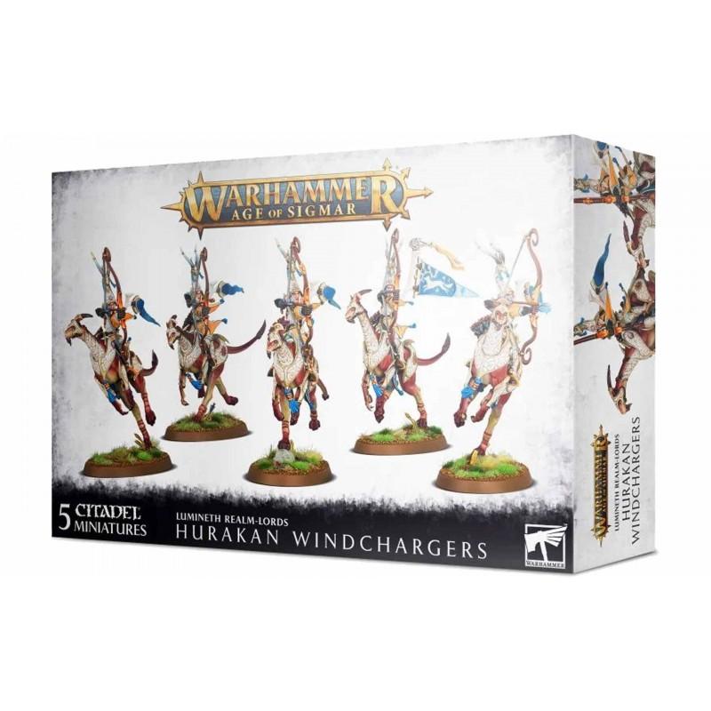 mighty-games-Hurakan Windchargers