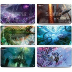 Playmats Ultimate Masters...
