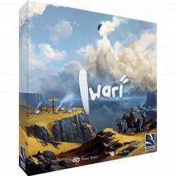 mighty-games-Iwari