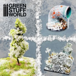 mighty-games-Green Stuff World - Liquid Frost