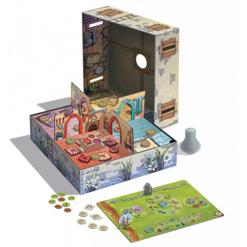 mighty-games-La Maison des Souris
