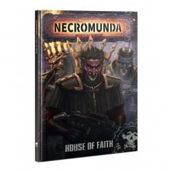 mighty-games-Necromunda - House of Faith