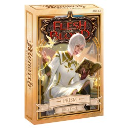 mighty-games-Flesh and Blood Monarch Blitz Deck