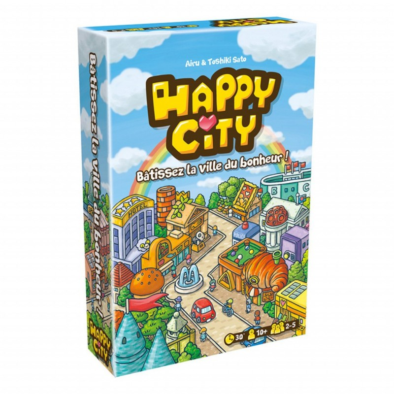 mighty-games-Happy City