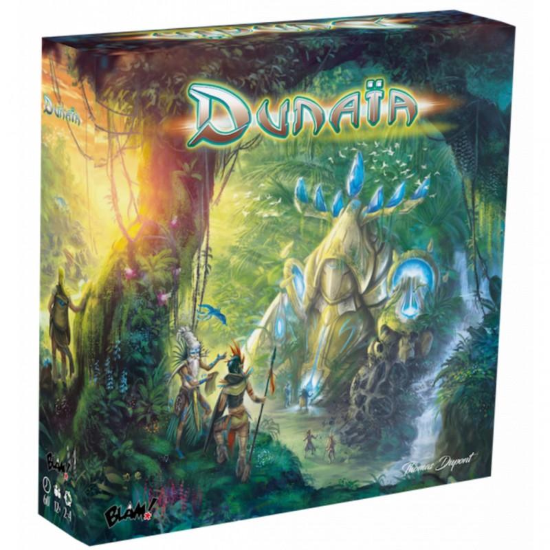 mighty-games-Dunaïa
