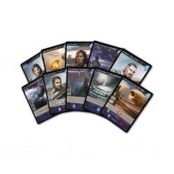mighty-games-Dune Imperium