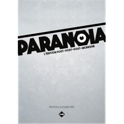 Paranoïa - Edition Augmentée