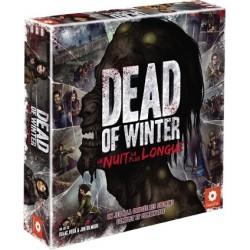 dead-of-winter---la-nuit-la-plus-longue-