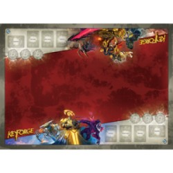 Playmats / Gamemat Keyforge...