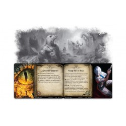 mighty-games-Horror in Arkham - The Depths of Yoth