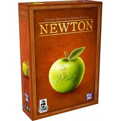 mighty-games-Newton
