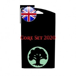 mighty-games-Theme Boosters : Core Set 2020 (EN)