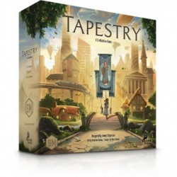 mighty-games-Tapestry