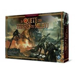 mighty-games-La Quête Des Terres Du Milieu