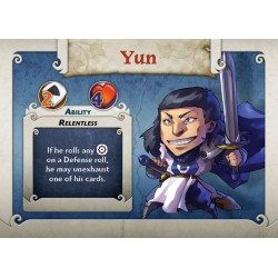 mighty-games-Arcadia Quest - Yun