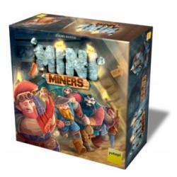 mighty-games-Mini Miners