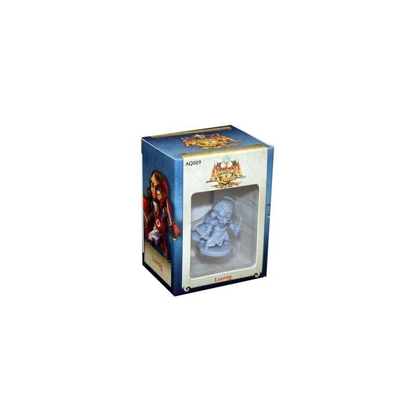 mighty-games-Arcadia Quest - Leeroy