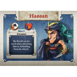 mighty-games-Arcadia Quest - Hassan