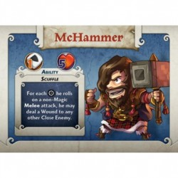 mighty-games-Arcadia Quest - McHammer