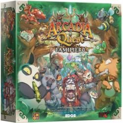 arcadia-quest-familiers.jpg