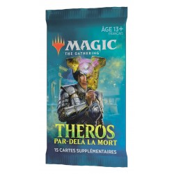 mighty-games-Boosters Theros Beyond Death