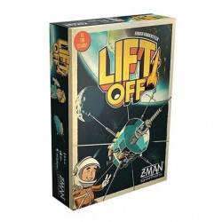 mighty-games-Lift Off
