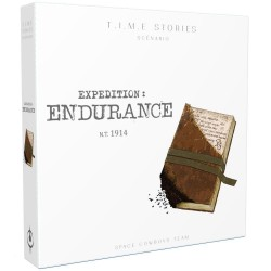 time-stories-endurance-3558380038801_0.j