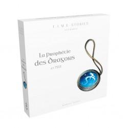 time-stories-la-prophetie-des-dragons.jp